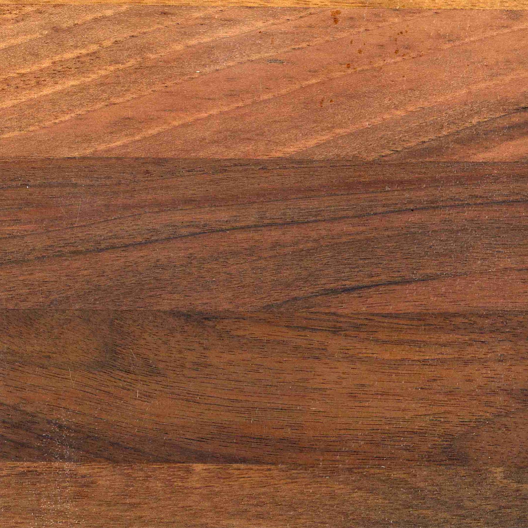nussbaum-geoelt