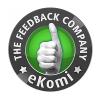 ekomi-squarelogo-1540246771826