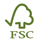 Forest_Stewardship_Council_Logo2