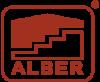 Alber Treppen