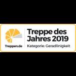 treppe-d-jahres-auszeichnung